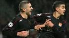 """Cantona: """"Deschamps no ha convocado a Benzema y Ben Arfa por sus or�genes norteafricanos"""""""