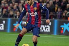 Pedro, objeto de deseo de la Premier League: Chelsea, Arsenal y Liverpool lo quieren