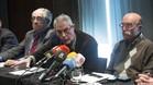 Campa�a de recogida de firmas contra Jordi Cases