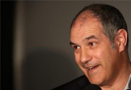 دوني زوبيزاريتا : تيتو هو عنصر أساسي من هذا النادي