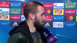 Aleix Vidal habló de su dura realidad durante los últimos tres meses