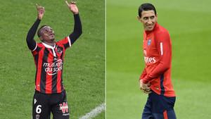 Seri y Di María son las dos alternativas que baraja el Barcelona