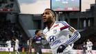 El Lyon rechaza 35 'kilos' del Arsenal por Lacazette