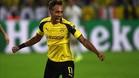 El Dortmund pide 80 millones al Madrid