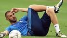 El PSG encarecer� el posible relevo de Benzema