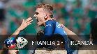 Francia, a los pies de Griezmann