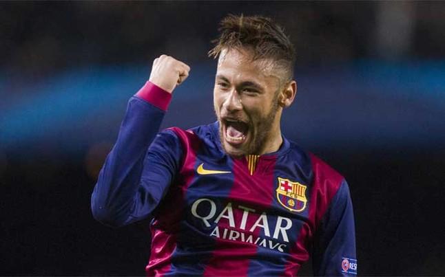 La oferta que pudo frustar el fichaje de Neymar por el FC Barcelona en 2010