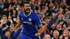 La salida de Diego Costa del Chelsea está próxima