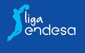 El nuevo logo de la Liga Endesa
