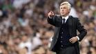 Ancelotti entrenar� al Bayern la pr�xima temporada.