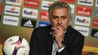 Mourinho quiere que Ander Herrera se quedé