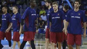 El Barça ya está inmerso en una planificación que tendrá numerosos cambios