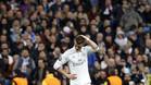 El doble discurso mediático: De Messi a Cristiano