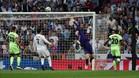 Un City de juguete regala la final al Madrid