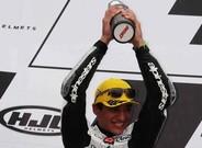 Jorge Martin Moto3