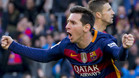 Messi seguir� vistiendo la camiseta producida por Nike