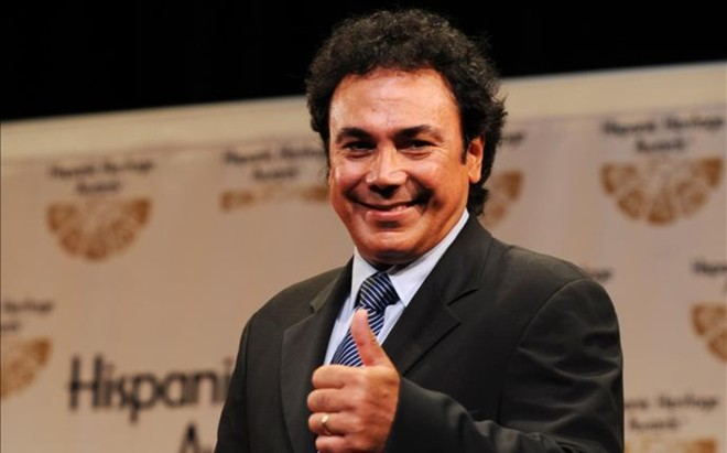 S�nchez critica la liga mexicana