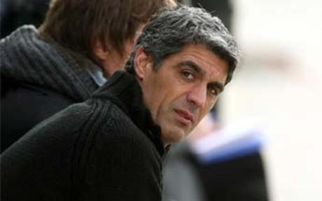 بونانو: غوارديولا سيعود لبرشلونة وتيتو يمكنه أن يواصل المشرو 1335873947181.jpg