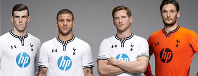 El Tottenham mantiene a Bale entre los suyos