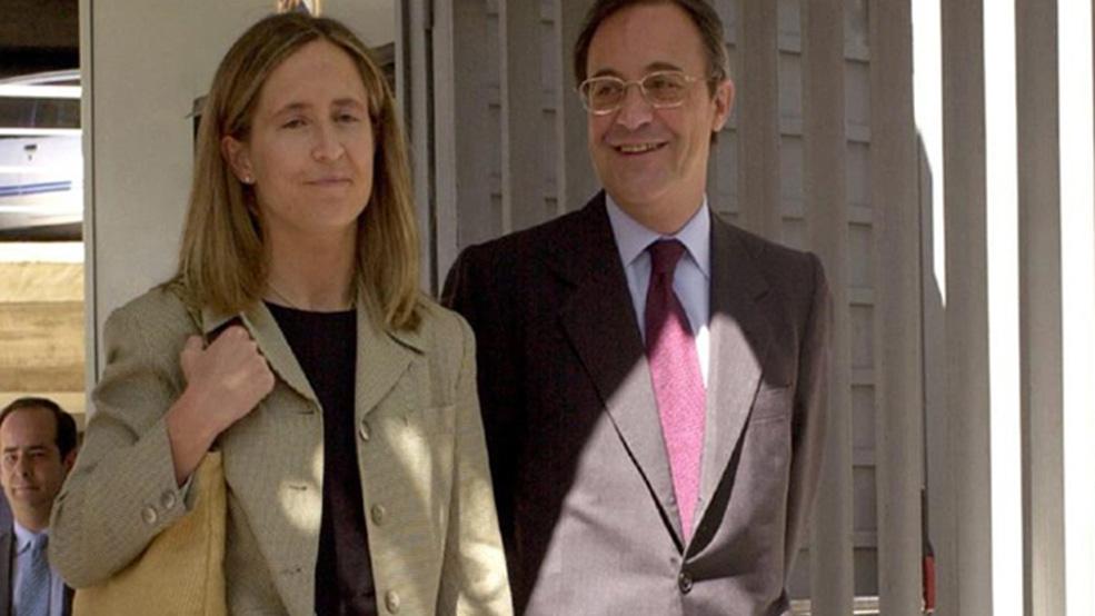 ¿Quién es Marta Silva, la jueza a la que señala Piqué? (ES)