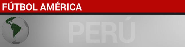 Alianza Lima suma su segunda victoria y toma el primer lugar del torneo peruano