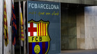 �Podr�a un hacker hacerse con los informes del Bar�a sobre Messi?