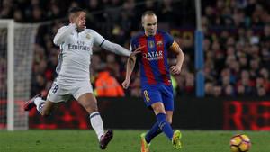 Real Madrid y Barça comandan la lista de clubs de fútbol más valiosos