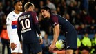El PSG quiere acabar con la guerra entre Neymar y Cavani
