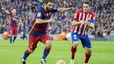 Beijing Guoan make ambitious move for Arda Turan