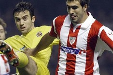 Balenciaga, decepcionado con la elecci�n del Camp Nou