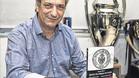 Josep Bob� pas� por SPORT y habl� de su libro 'Quan no �rem ni onze'