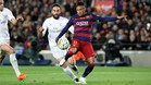 Sigue en directo la previa del FC Barcelona - Real Madrid