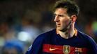 Messi sigue haciendo historia y sumando t�tulos en su ya dilatado palmar�s