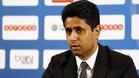 El PSG contraataca y quiere robarle un fichaje al Barça