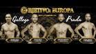 Los p�giles de Gallego Prada, a por cuatro t�tulos europeos en un mes