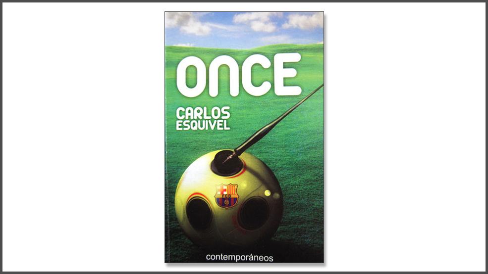 Once (ES)