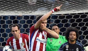 Saúl Ñíguez pudo fichar por el Barcelona