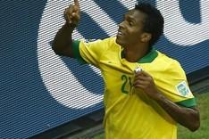 Jo,el �ltimo brasile�o con destino a China