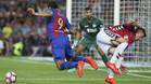 El error que el Barça no puede cometer frente a Osasuna