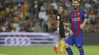 Confidencial SPORT: Toda la verdad sobre la lesi�n de Messi