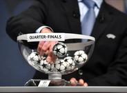 La UEFA defiende la honestidad en los sorteos