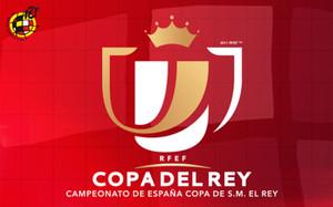 La Copa del Rey 2016 / 2017 ya está en marcha