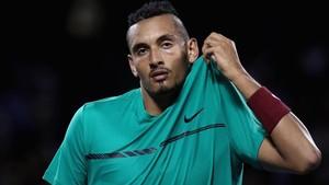 Tenis - Copa Davis