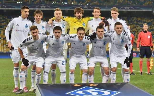 Hacer un 'Heynckes' contra el Dinamo es el gran objetivo de Pellegrini en el City