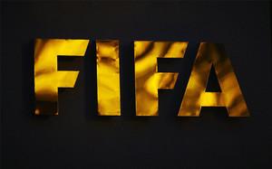 La cancelación del debate de la FIFA, ha generado controversia