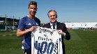 La traición de Florentino Pérez y Zidane a Cristiano Ronaldo y Bale
