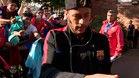 El futuro de Neymar sigue siendo un misterio