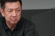 Peter Lim quiere convertirse en el salvador del Valencia
