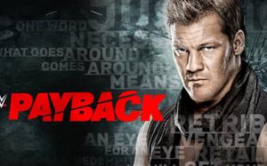 Llega el primer evento especial post-WrestleMania