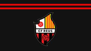El Reus emitió un comunicado oficial